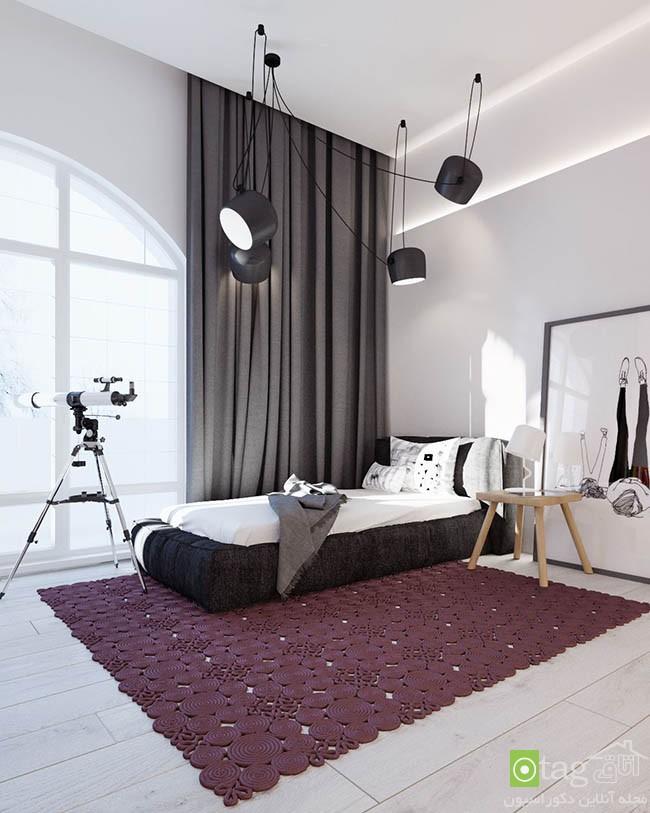 family home-interior-design-ideas (13)