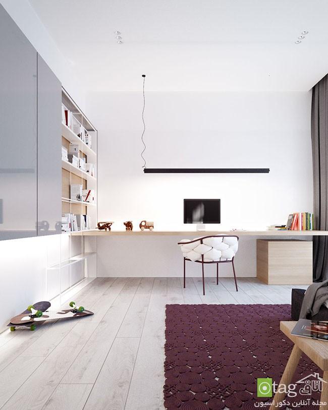 family home-interior-design-ideas (14)