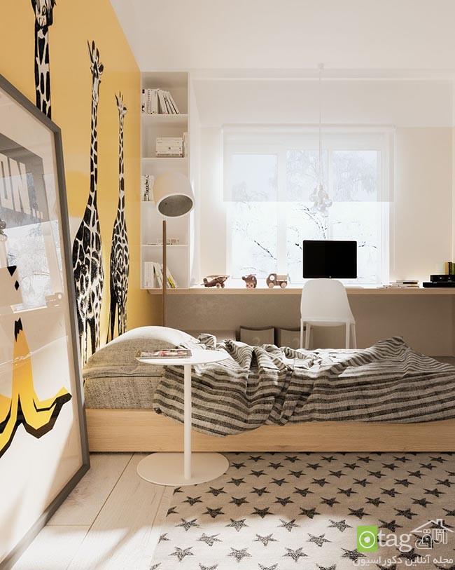 family home-interior-design-ideas (15)