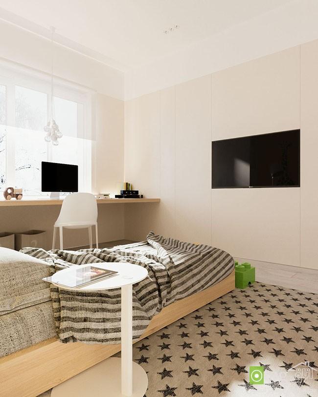 family home-interior-design-ideas (16)