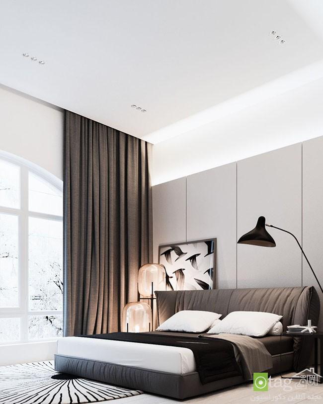 family home-interior-design-ideas (17)