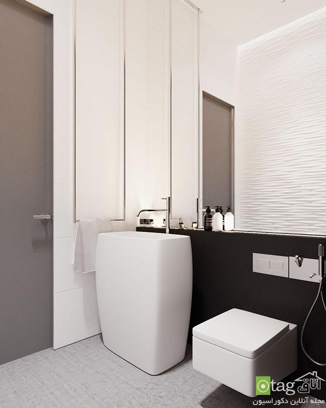 family home-interior-design-ideas (21)