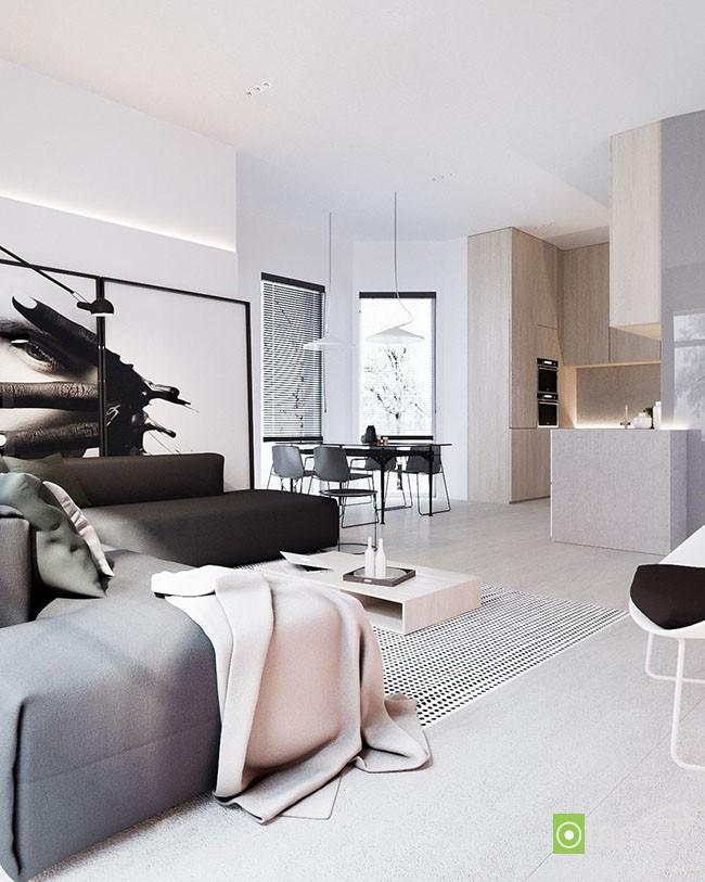 family home-interior-design-ideas (3)