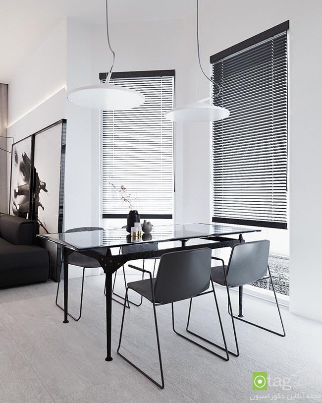 family home-interior-design-ideas (4)