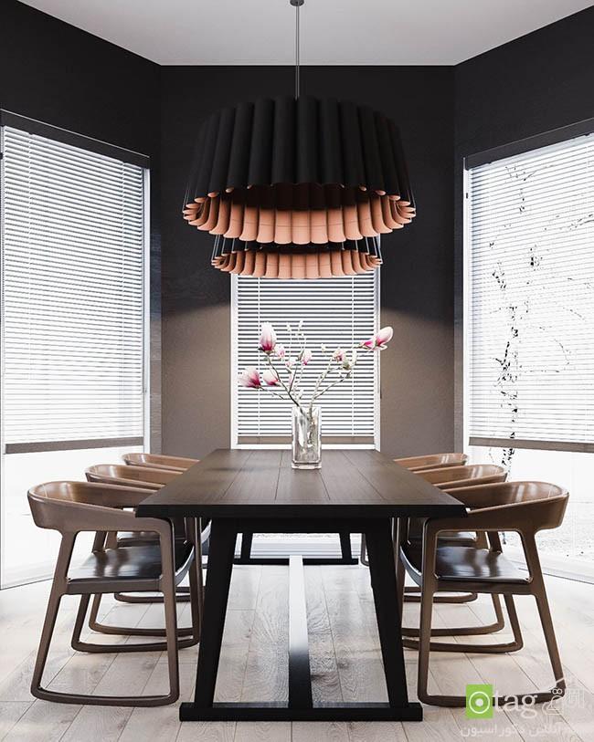 family home-interior-design-ideas (6)