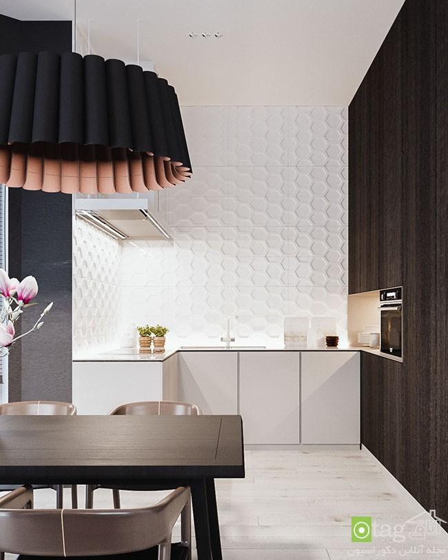 family home-interior-design-ideas (7)
