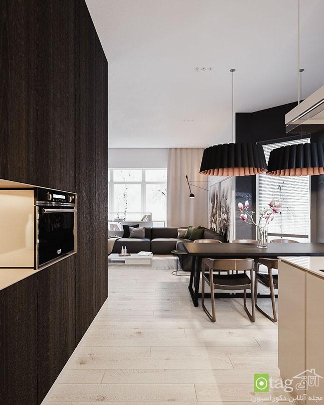 family home-interior-design-ideas (8)