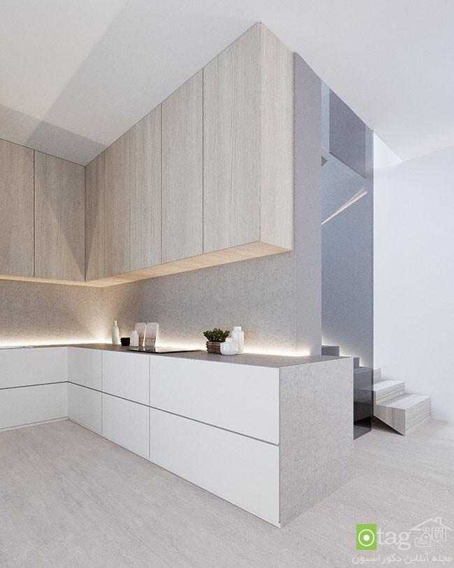 family home-interior-design-ideas (9)