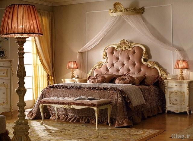 fancy-bedrooms (3)