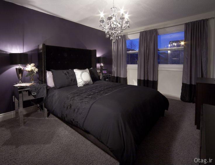 fancy-bedrooms (5)