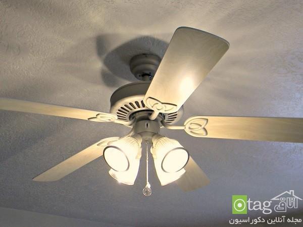 fantastic-ceiling-fan-design-ideas (1)