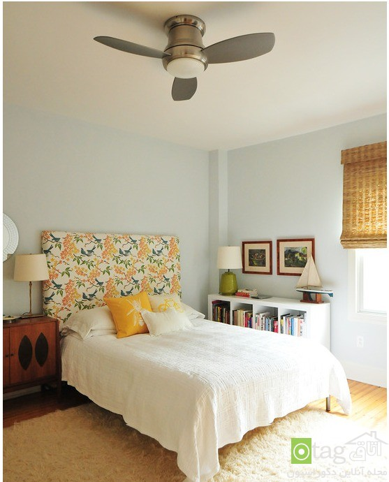 fantastic-ceiling-fan-design-ideas (10)
