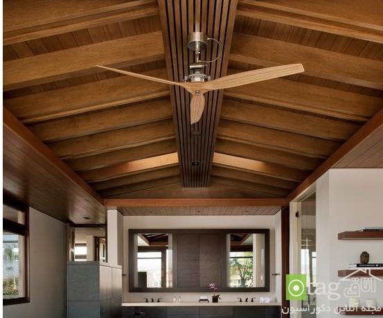 fantastic-ceiling-fan-design-ideas (11)