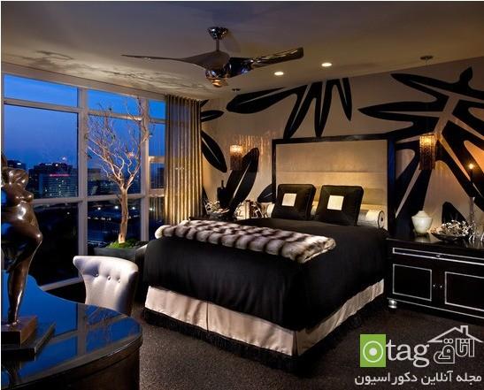 fantastic-ceiling-fan-design-ideas (12)