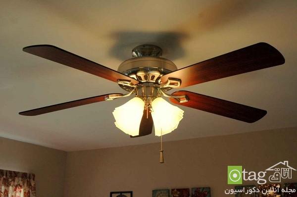 fantastic-ceiling-fan-design-ideas (14)