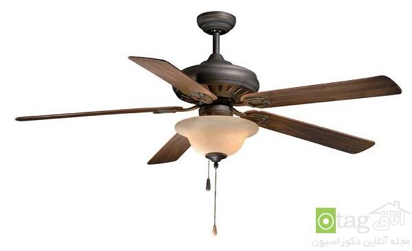 fantastic-ceiling-fan-design-ideas (2)