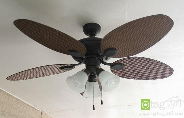 fantastic-ceiling-fan-design-ideas (3)