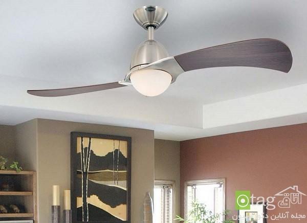 fantastic-ceiling-fan-design-ideas (4)