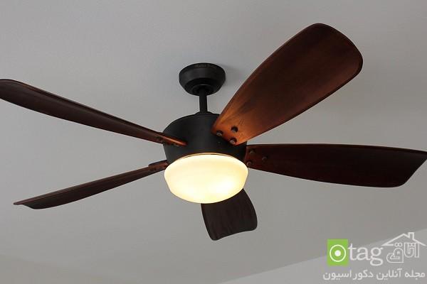 fantastic-ceiling-fan-design-ideas (5)