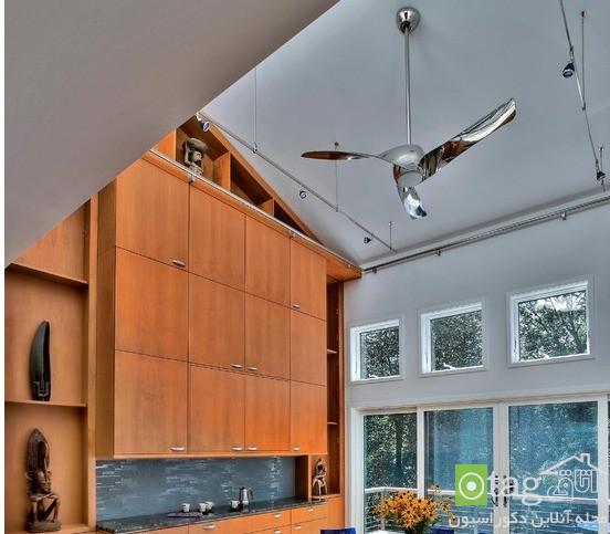 fantastic-ceiling-fan-design-ideas (6)