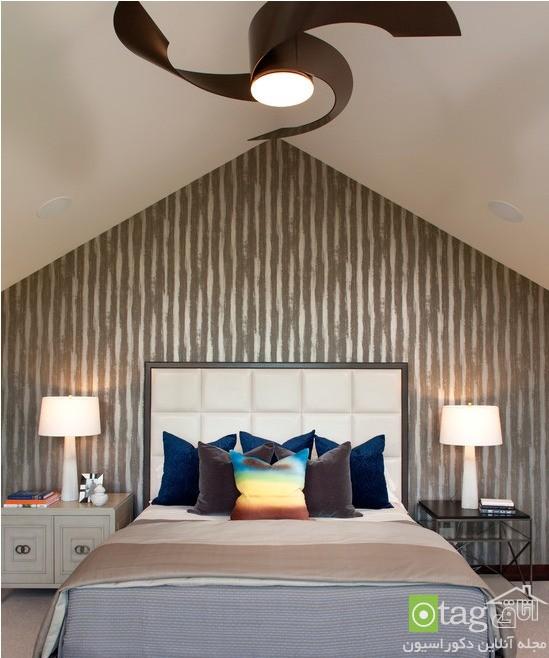 fantastic-ceiling-fan-design-ideas (7)