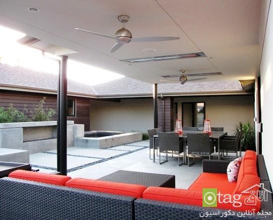 fantastic-ceiling-fan-design-ideas (8)