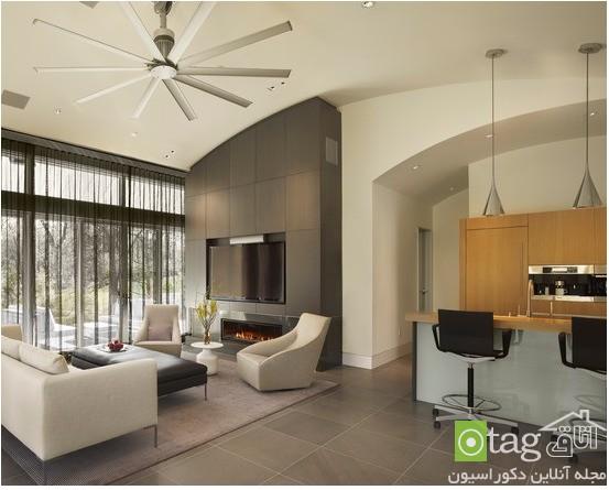 fantastic-ceiling-fan-design-ideas (9)