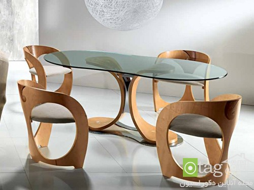 fantastic-dining-table-design-ideas (1)