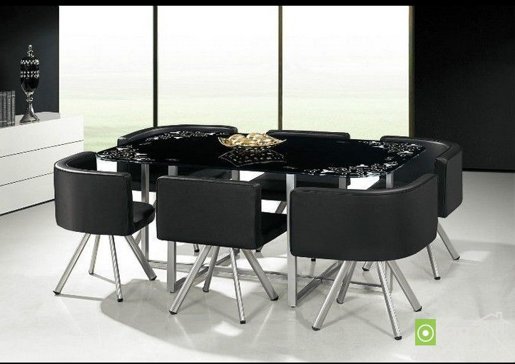 fantastic-dining-table-design-ideas (10)