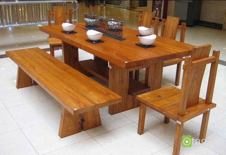 fantastic-dining-table-design-ideas (11)