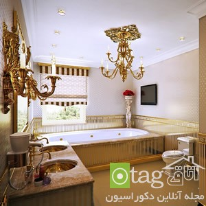 fantasy-chandelier-design-ideas(4)