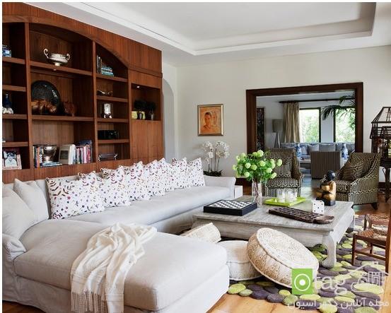 fantasy-cushions-design-ideas (1)