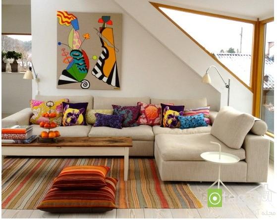 fantasy-cushions-design-ideas (10)