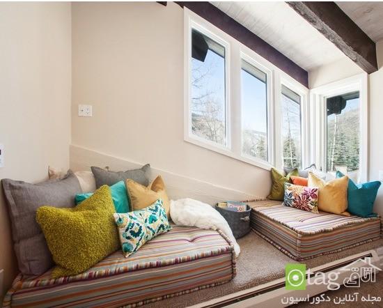 fantasy-cushions-design-ideas (2)