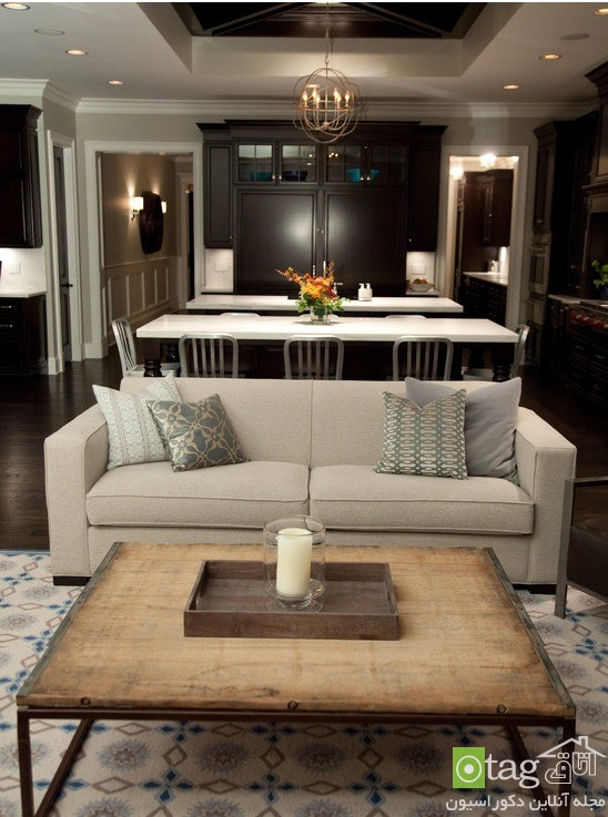 fantasy-cushions-design-ideas (3)