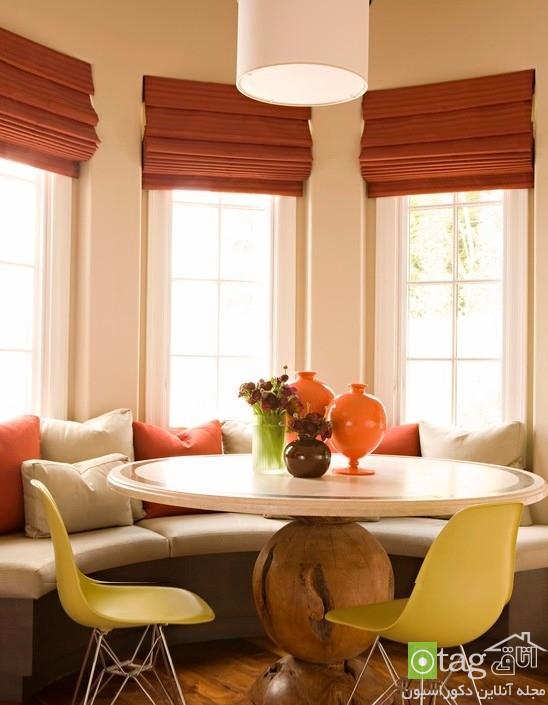 fantasy-cushions-design-ideas (5)
