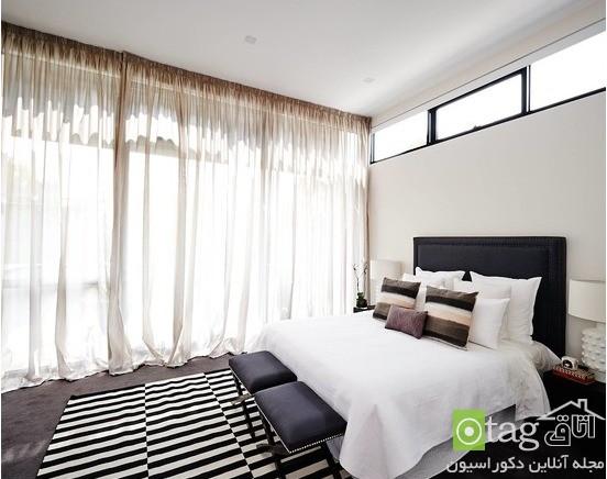 fantasy-cushions-design-ideas (6)