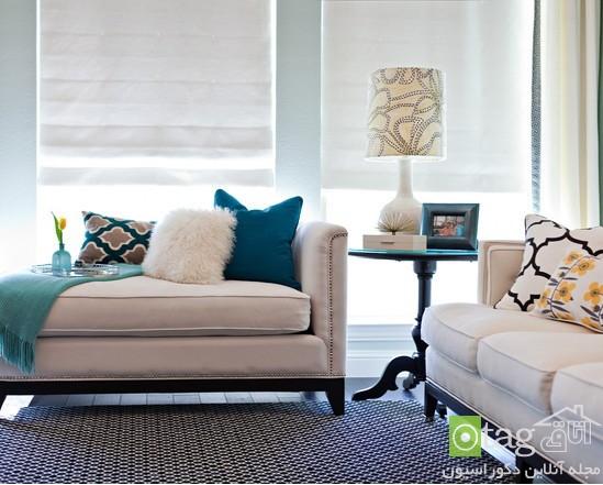 fantasy-cushions-design-ideas (7)