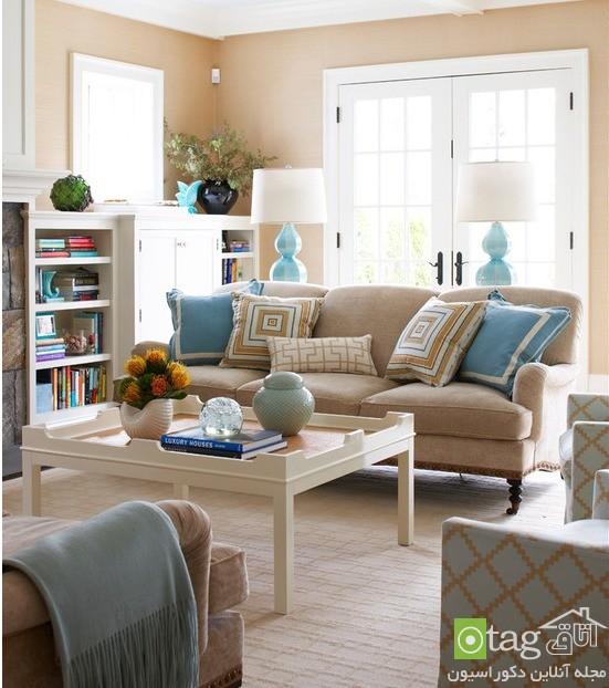 fantasy-cushions-design-ideas (9)