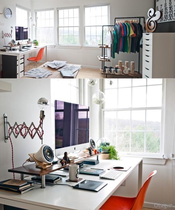 fashion-forward-home-office-600x719