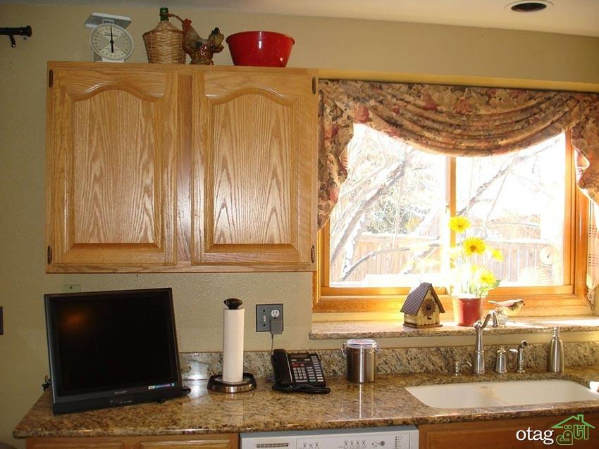fine-modern-kitchen-window-curtains-ideas-interior-design-intended-for-kitchen-windows-curtains-kitchen-windows-curtains-designs-for-bathrooms