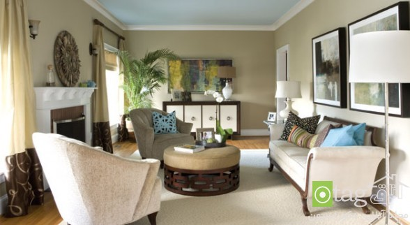 fine-neutral-living-room-designs (1)