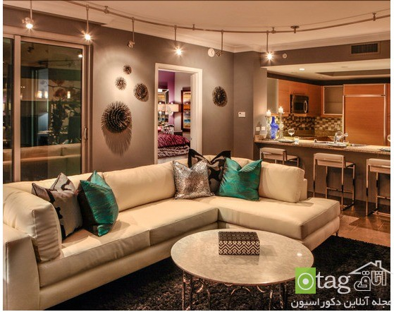 fine-neutral-living-room-designs (11)
