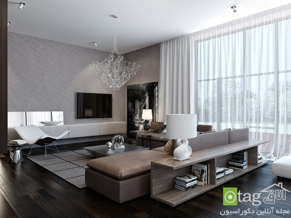 fine-neutral-living-room-designs (2)