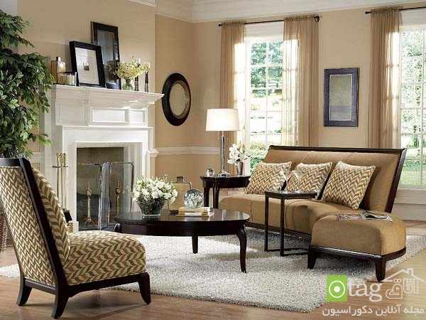 fine-neutral-living-room-designs (3)