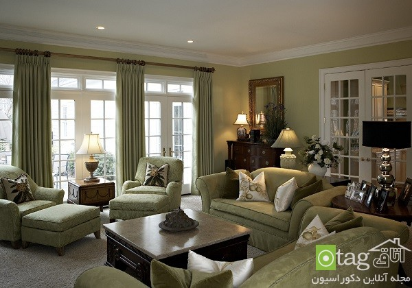 fine-neutral-living-room-designs (4)