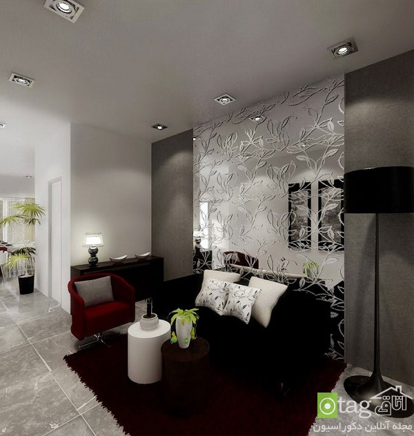 fine-neutral-living-room-designs (6)