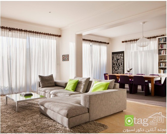 fine-neutral-living-room-designs (8)