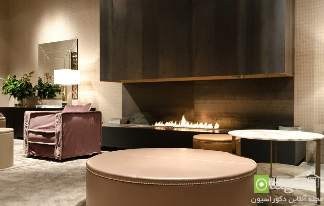 fireplace-design-ideas (3)