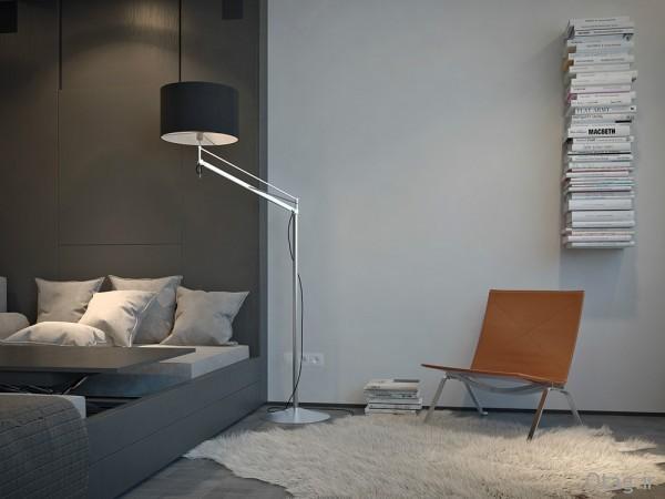 floating-bookcase-600x450